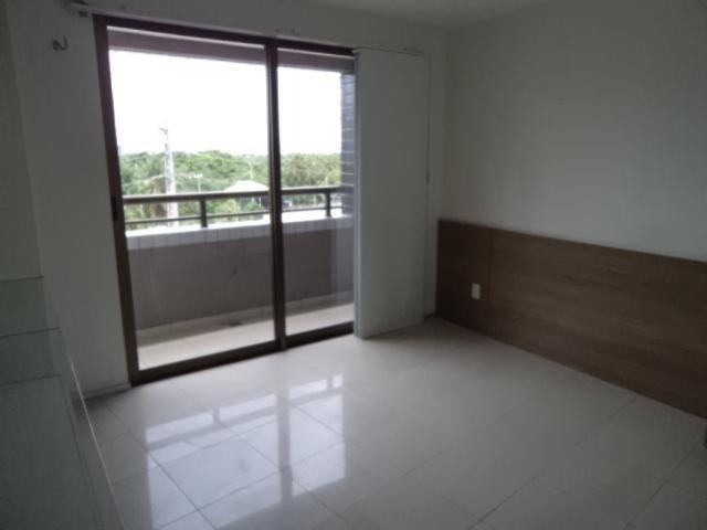 apartamento com 2 dormitórios à venda, 83 m² por r$ 480.000,00 - cocó - fortaleza/ce - ap3737