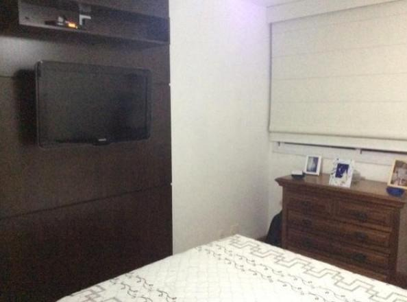 apartamento com 2 dormitórios à venda, 84 m² por r$ 480.000,00 - badu - niterói/rj - ap1925