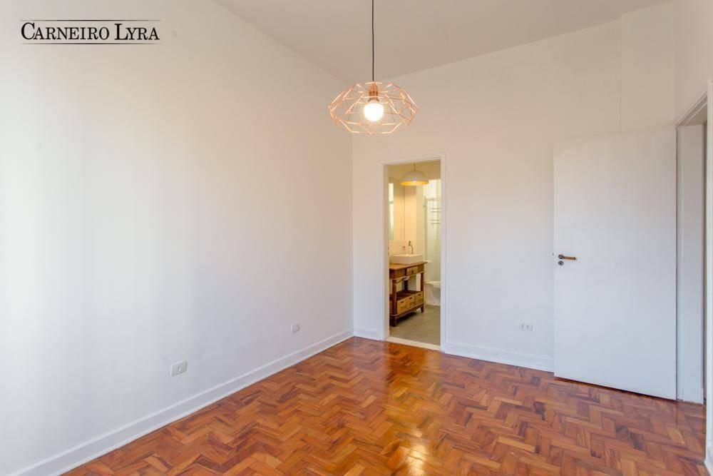 apartamento com 2 dormitórios à venda, 84 m² por r$ 820.000 - pinheiros - são paulo/sp - ap0660