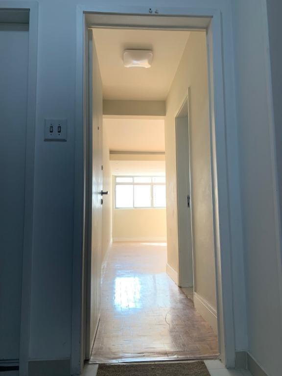 apartamento com 2 dormitórios à venda, 85 m² por r$ 850.000,00 - jardim paulista - são paulo/sp - ap21418