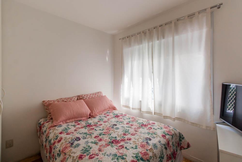 apartamento com 2 dormitórios à venda, 85 m² por r$ 880.000,00 - itaim bibi - são paulo/sp - ap19353