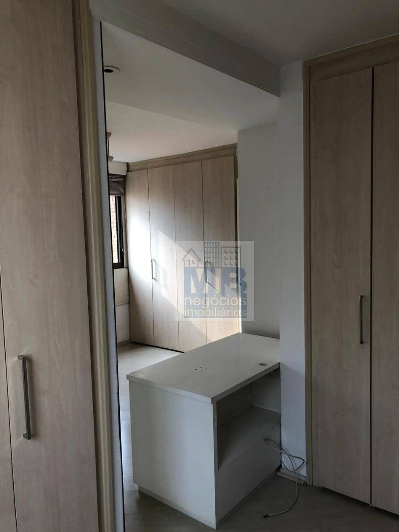 apartamento com 2 dormitórios à venda, 85 m² por r$ 930.000 - brooklin paulista - são paulo/sp - ap3553