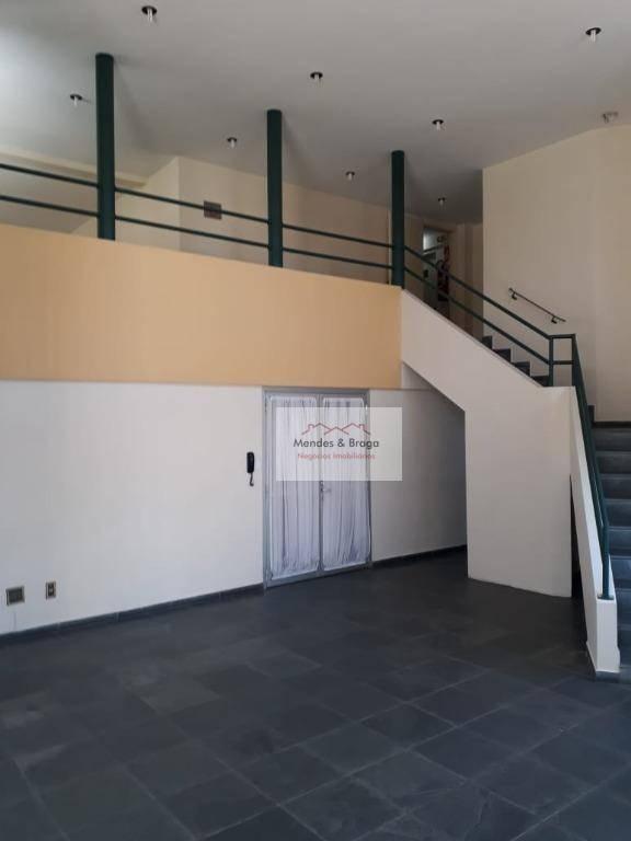 apartamento com 2 dormitórios à venda, 86 m² por r$ 570.000 - parque mandaqui - são paulo/sp - ap1703