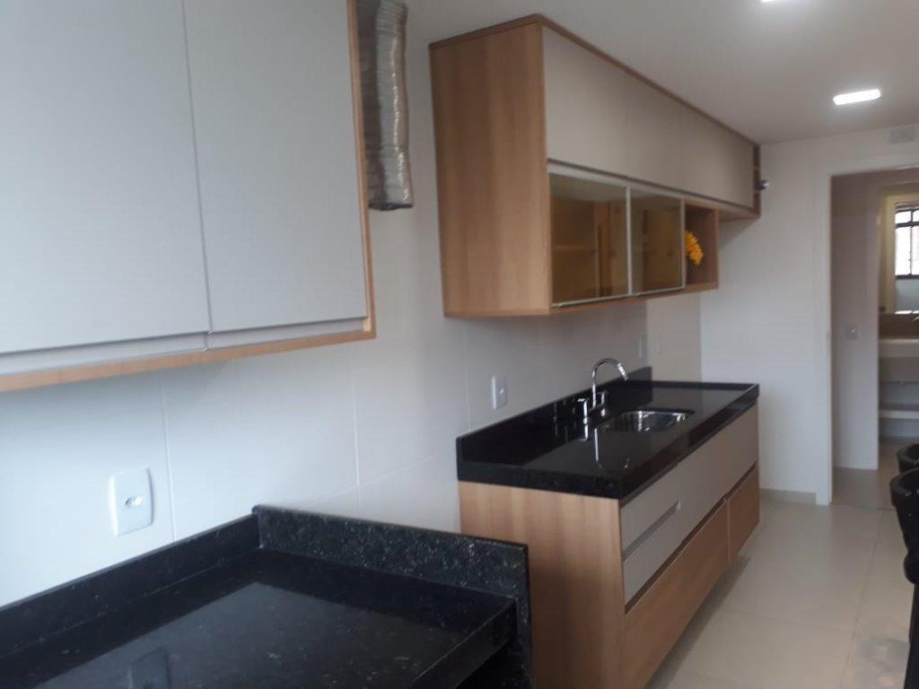 apartamento com 2 dormitórios à venda, 87 m² - piratininga - niterói/rj - ap3277
