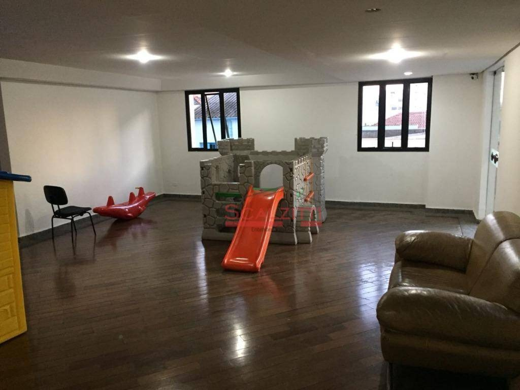 apartamento com 2 dormitórios à venda, 87 m² por r$ 975.000 - vila mariana - são paulo/sp - ap0991