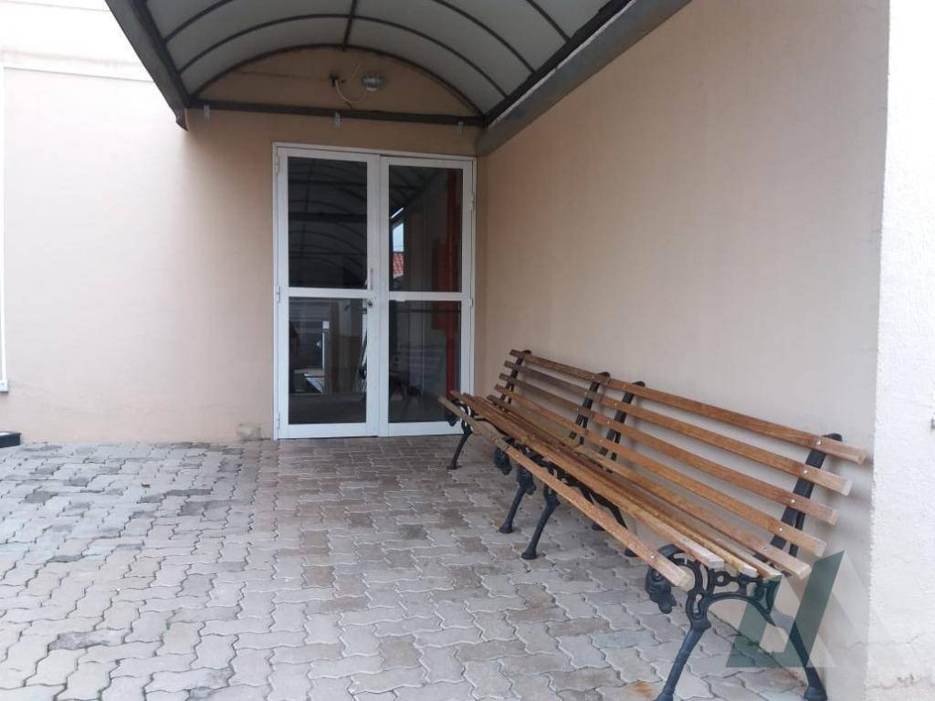 apartamento com 2 dormitórios à venda, 88 m² por r$ 240.000,00 - jardim piratininga - sorocaba/sp - ap2126