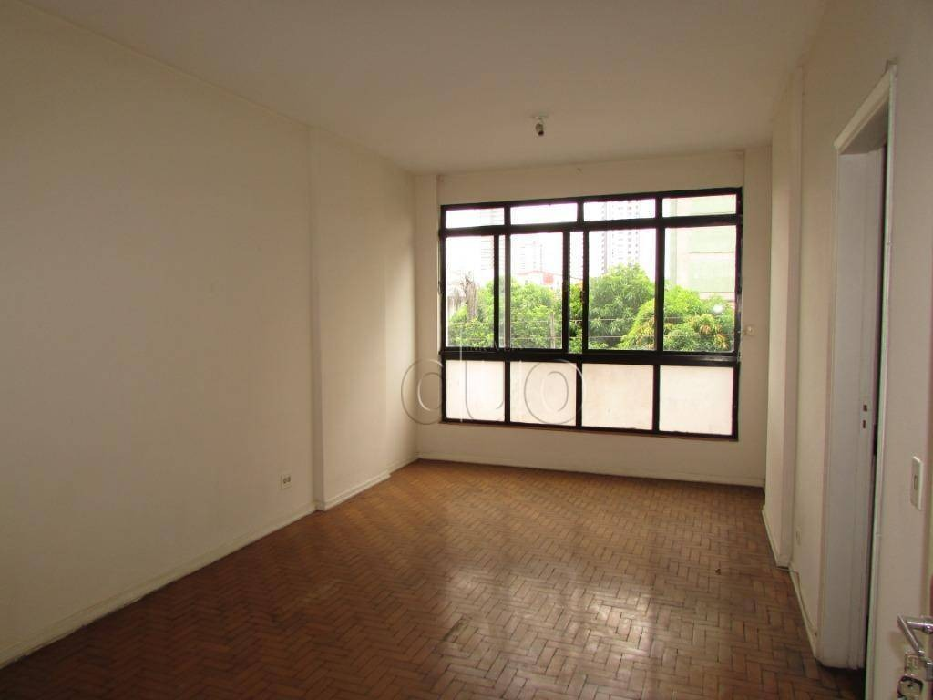 apartamento com 2 dormitórios à venda, 89 m² por r$ 195.000,00 - centro - piracicaba/sp - ap3633