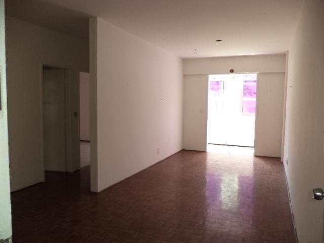 apartamento com 2 dormitórios à venda, 89 m² por r$ 265.000 - aldeota - fortaleza/ce - ap4002