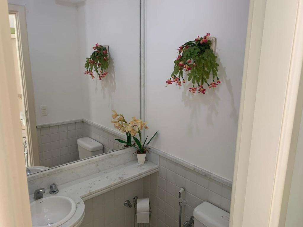 apartamento com 2 dormitórios à venda, 90 m²- camboinhas - niterói/rj - ap3128