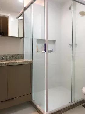 apartamento com 2 dormitórios à venda, 90 m² por r$ 790.000,00 - piratininga - niterói/rj - ap0485