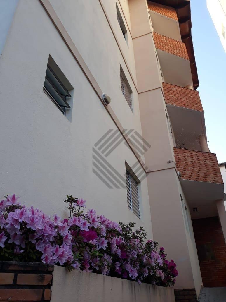 apartamento com 2 dormitórios à venda, 91 m² por r$ 320.000 - jardim europa - sorocaba/sp - ap8093