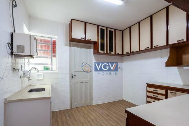 apartamento com 2 dormitórios à venda, 93 m² por r$ 390.000,00 - ipiranga - são paulo/sp - ap3725