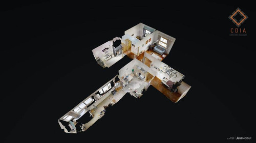 apartamento com 2 dormitórios à venda, 98 m² por r$ 540.000,00 - barra funda - são paulo/sp - ap42400