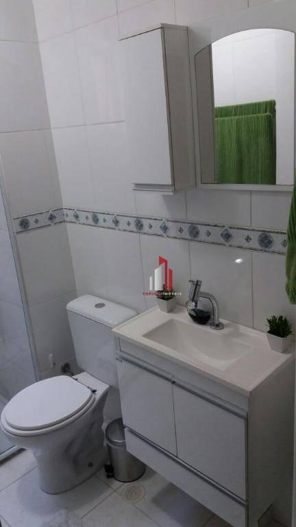 apartamento com 2 dormitórios à venda, 98 m² térreo  - jaraguá - são paulo/sp - ap0059