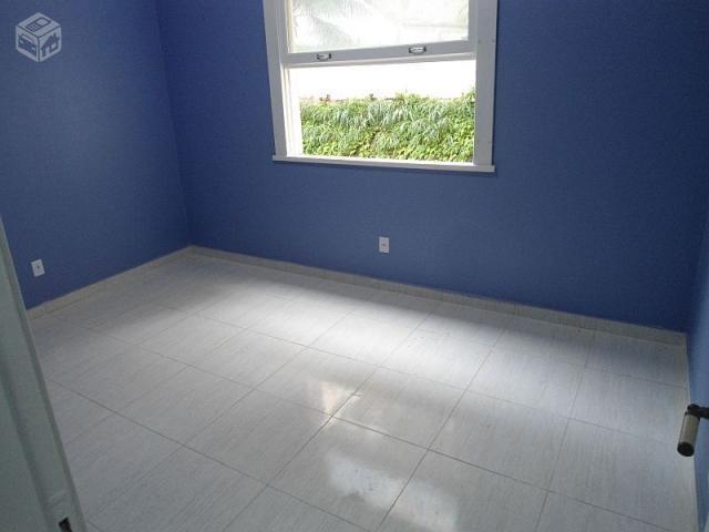 apartamento com 2 dormitórios à venda - catete - rio de janeiro/rj - ap5033