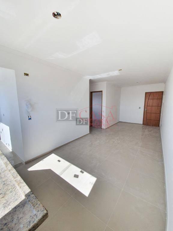 apartamento com 2 dormitórios à venda em itaquera - ap4080