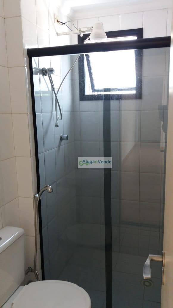 apartamento com 2 dormitórios à venda no condomínio spazio nobile na vila matilde, 52 m² por r$ 255.000 - vila matilde - são paulo/sp - ap0191