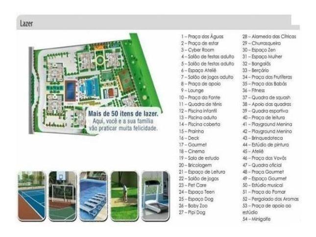 apartamento com 2 dormitórios à venda no condomínio supera guarulhos, 86 m² por r$ 480000.000 - vila augusta - guarulhos/sp - ap0003