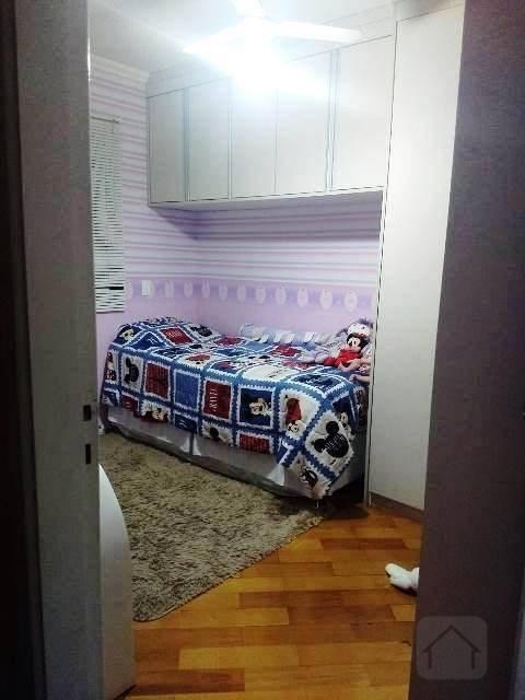 apartamento com 2 dormitórios à venda no jardimmaria rosa, taboão da serra - ap2607