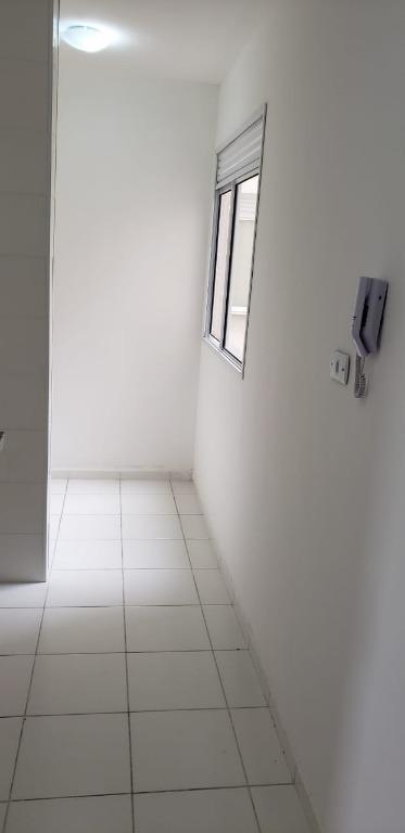 apartamento com 2 dormitórios à venda por r$ 210.000 - jundiapeba - mogi das cruzes/sp - ap0219