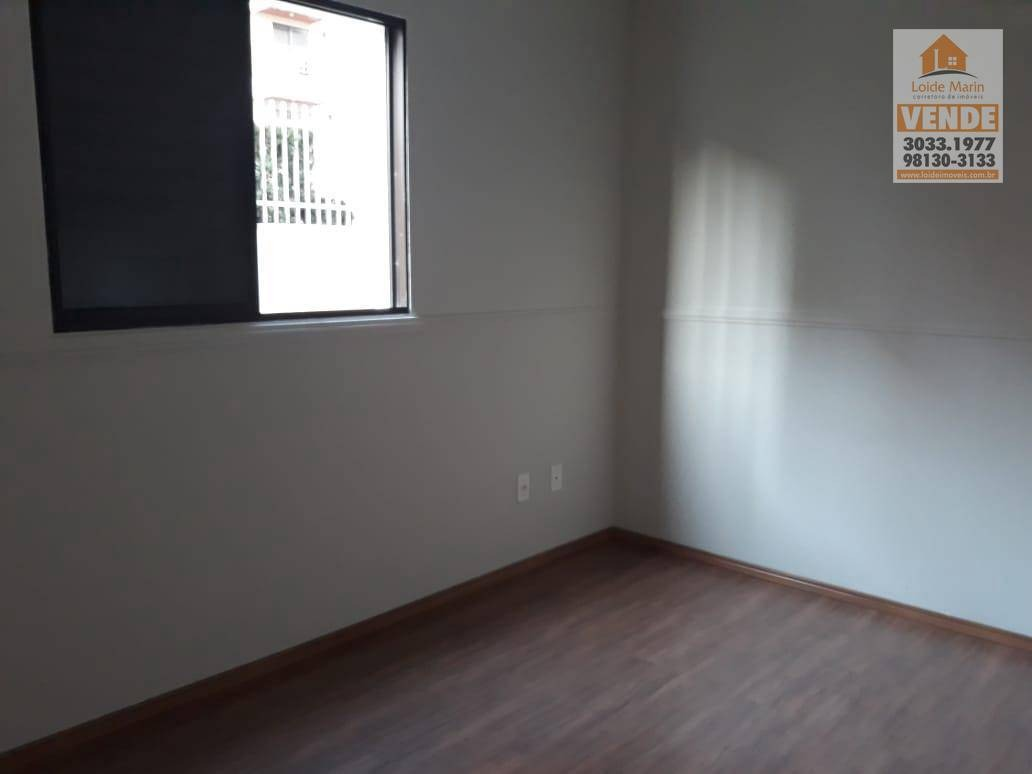 apartamento com 2 dormitórios à venda por r$ 250.000,00 - parque campolim - sorocaba/sp - ap0842