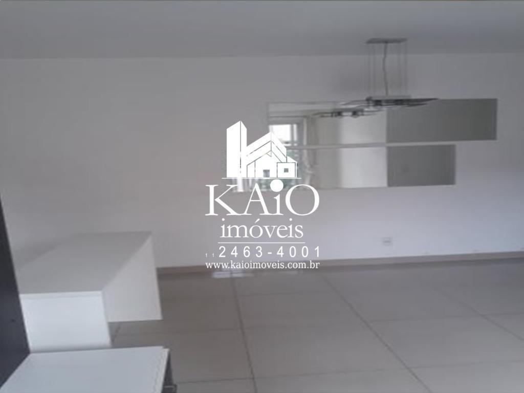 apartamento com 2 dormitórios à venda por r$ 255.000 - vila augusta - guarulhos/sp - ap1160