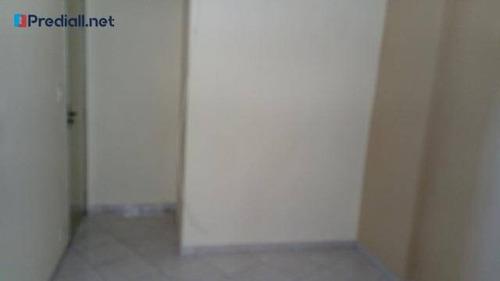 apartamento com 2 dormitórios à venda/locação - freguesia do ó - são paulo/sp - ap2869