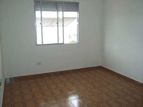 apartamento com 2 dorms, aparecida, santos - r$ 480.000,00, 100m² - codigo: 5675 - a5675