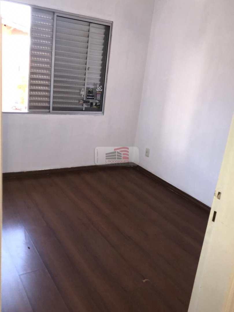 apartamento com 2 dorms, assunção, são bernardo do campo - r$ 192 mil, cod: 397 - v397