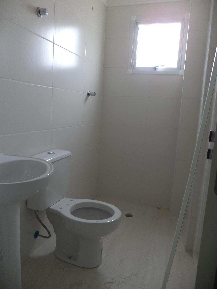 apartamento com 2 dorms, aviação, praia grande - r$ 360.000,00, 85,64m² - codigo: 413370 - v413370