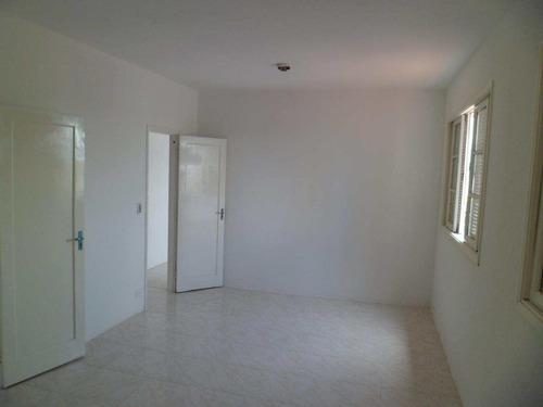 apartamento com 2 dorms, caiçara, praia grande - r$ 150.000,00, 65m² - codigo: 412190 - v412190