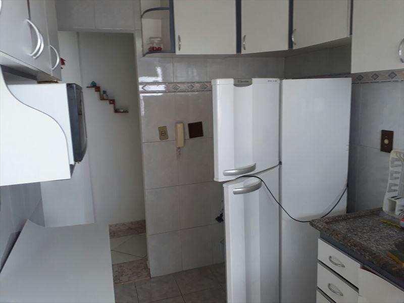 apartamento com 2 dorms, caiçara, praia grande - r$ 280.000,00, 80m² - codigo: 400100 - v400100