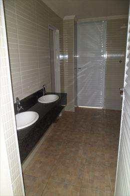 apartamento com 2 dorms, caiçara, praia grande - r$ 330.000,00, 68m² - codigo: 300201 - v300201