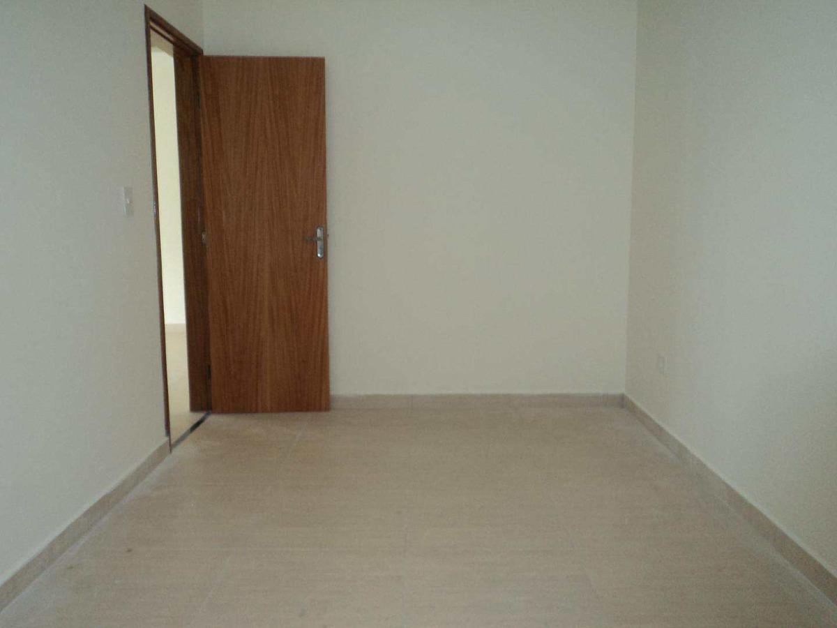 apartamento com 2 dorms, caiçara, praia grande - r$ 339.000,00, 73,12m² - codigo: 412489 - v412489