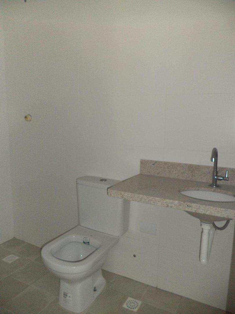 apartamento com 2 dorms, canto do forte, praia grande - r$ 432.081,00, 75,77m² - codigo: 413034 - v413034