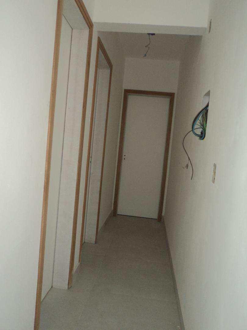 apartamento com 2 dorms, canto do forte, praia grande - r$ 450.000,00, 95,24m² - codigo: 412714 - v412714