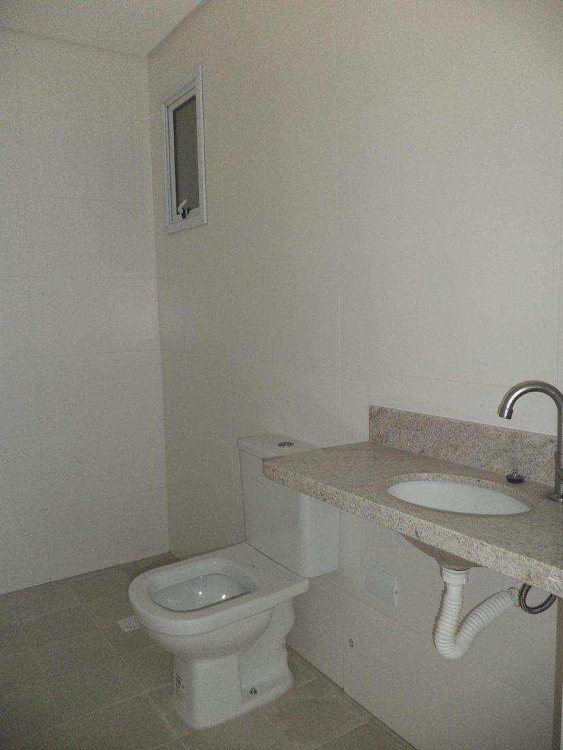 apartamento com 2 dorms, canto do forte, praia grande - r$ 465.649,00, 96,33m² - codigo: 413046 - v413046