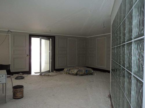 apartamento com 2 dorms, canto do forte, praia grande - r$ 470.000,00, 100,82m² - codigo: 412689 - v412689