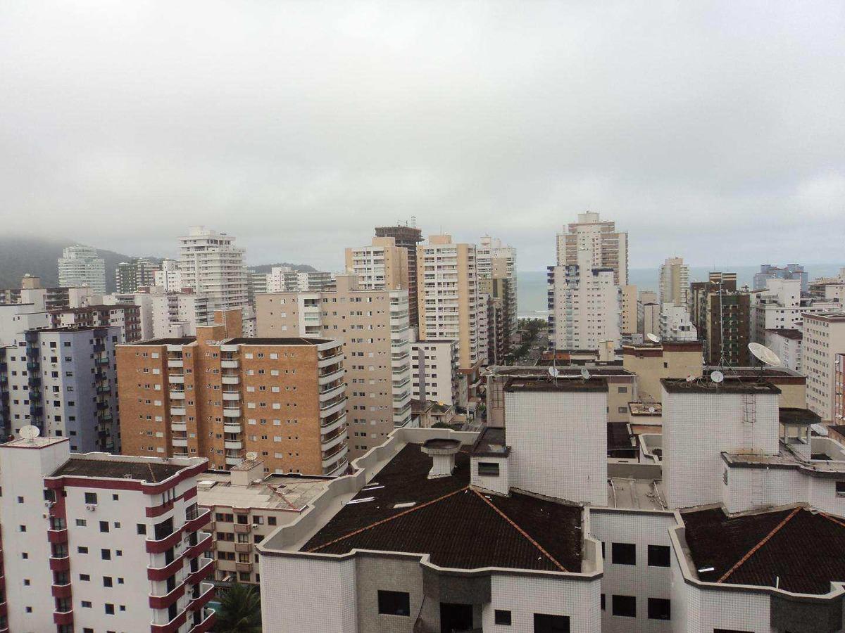 apartamento com 2 dorms, canto do forte, praia grande - r$ 475.000,00, 100,82m² - codigo: 412695 - v412695