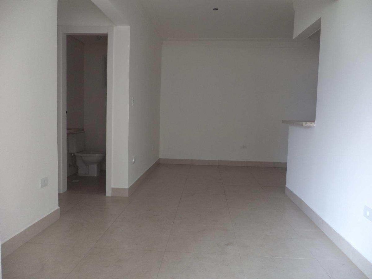 apartamento com 2 dorms, canto do forte, praia grande - r$ 560.758,00, 96,33m² - codigo: 413049 - v413049