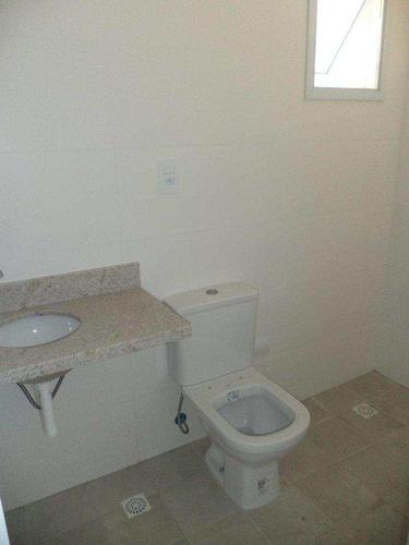 apartamento com 2 dorms, canto do forte, praia grande - r$ 565.758,00, 96,33m² - codigo: 413051 - v413051