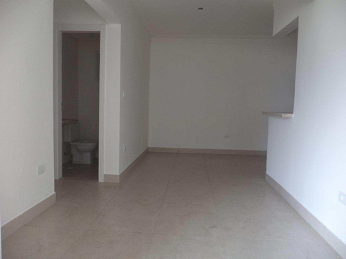 apartamento com 2 dorms, canto do forte, praia grande - r$ 615.758,00, 96,33m² - codigo: 413059 - v413059