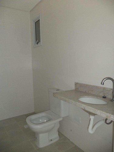 apartamento com 2 dorms, canto do forte, praia grande - r$ 625.758,00, 96,33m² - codigo: 413064 - v413064
