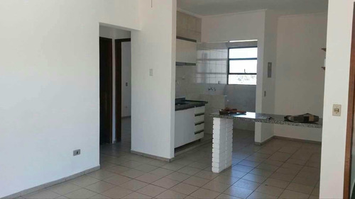 apartamento com 2 dorms, centro, águas de são pedro - r$ 210.000,00, 80m² - codigo: 412257 - v412257