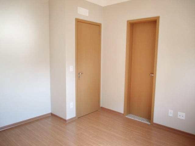apartamento com 2 dorms, centro, piracicaba - r$ 500 mil, cod: 3717 - v3717
