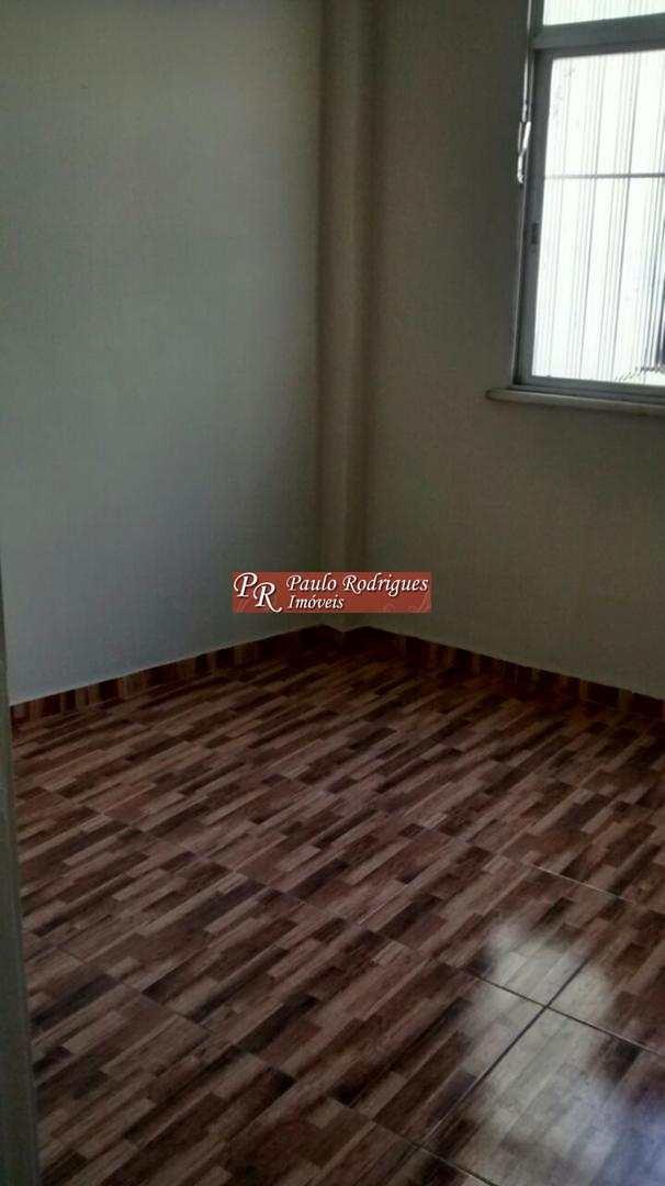 apartamento com 2 dorms, engenho de dentro, rio de janeiro - r$ 240.000,00, 50m² - codigo: 50018 - v50018