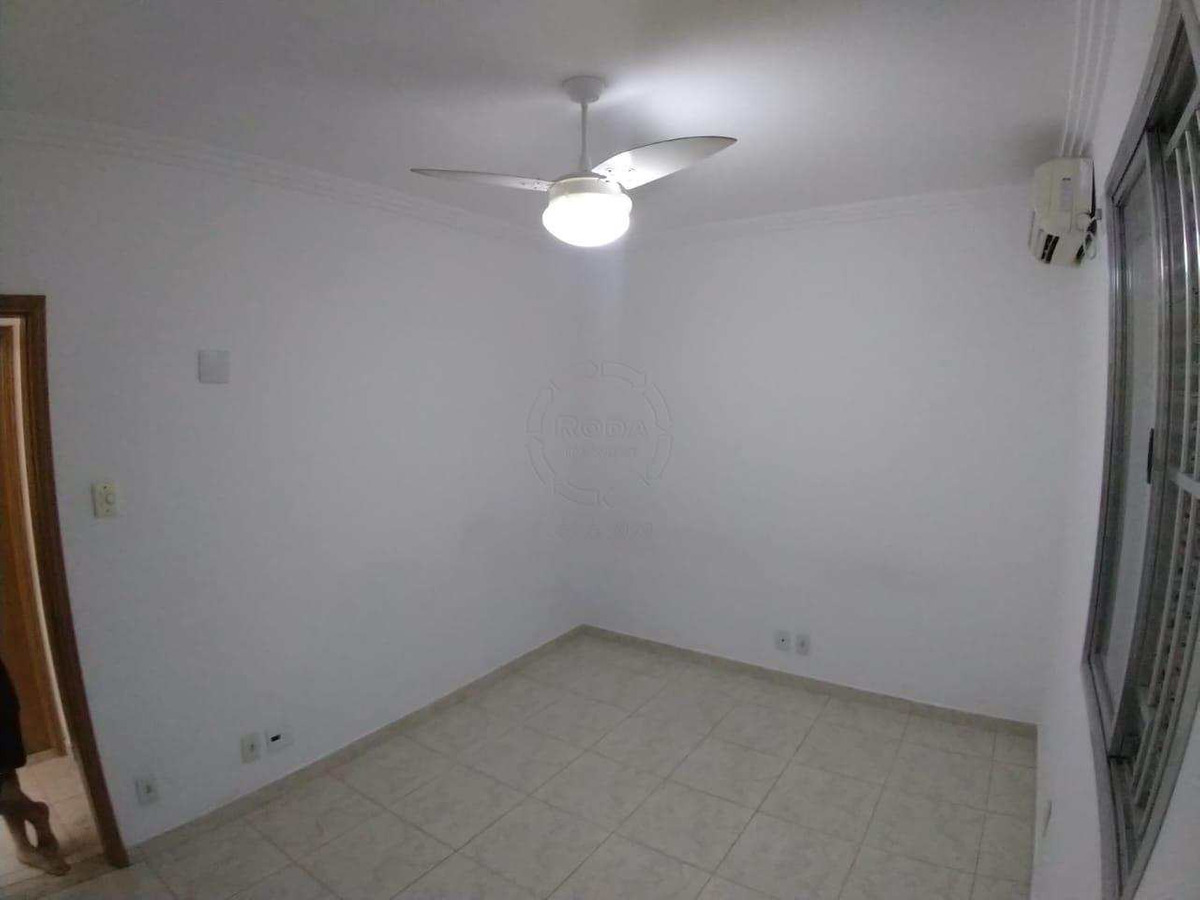 apartamento com 2 dorms, estuário, santos - r$ 280 mil, cod: 13610 - v13610