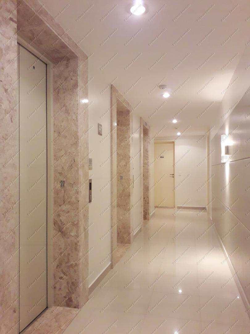 apartamento com 2 dorms, gopoúva, guarulhos, cod: 2186 - a2186