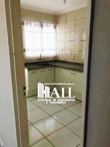 apartamento com 2 dorms, higienópolis, são josé do rio preto - r$ 148.000,00, 102m² - codigo: 1796 - v1796