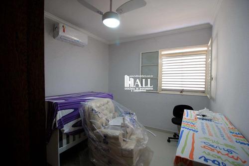 apartamento com 2 dorms, higienópolis, são josé do rio preto - r$ 198.000,00, 70m² - codigo: 3628 - v3628